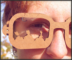 a9505948023 Awesome eyewear - Page 2 of 3 on The Awesomer