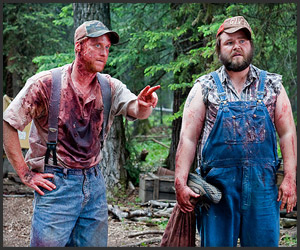 Trailer: Tucker & Dale vs. Evil