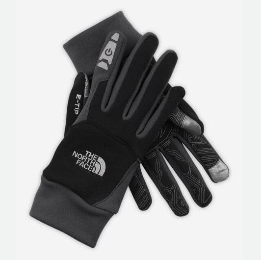 E-Tip Glove
