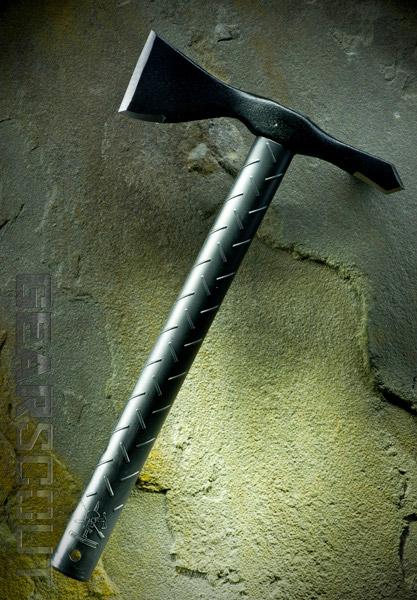 LaGana Tactical Tomahawk