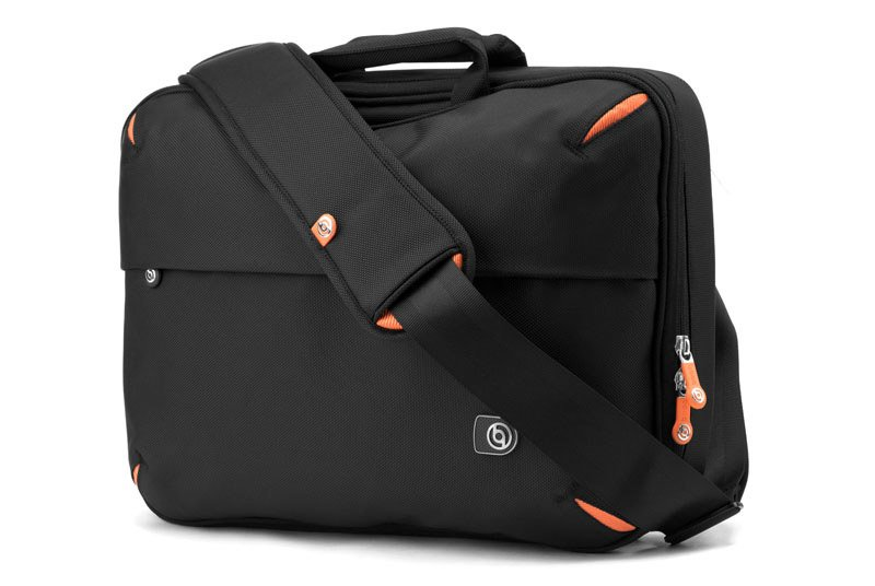 Booq Taipan Lift Bag