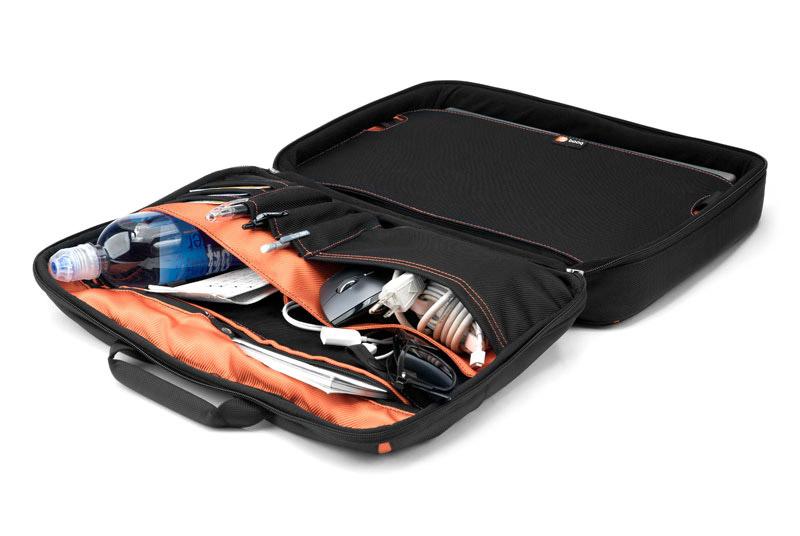 Booq Taipan Lift Bag