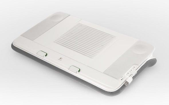 Speaker Lapdesk N700