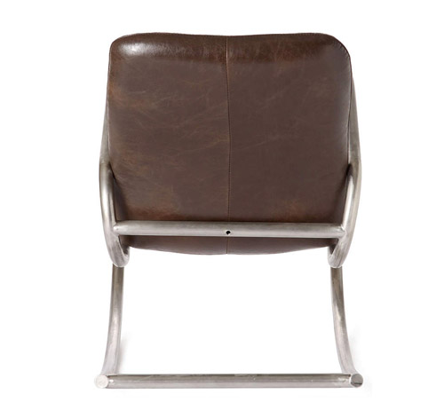 Bresson Rocker Chair