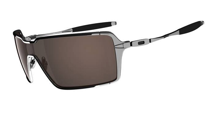 Oakley Metal Frame Sunglasses