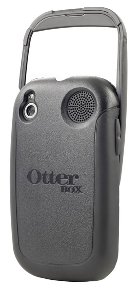 OtterBox Tandem Series
