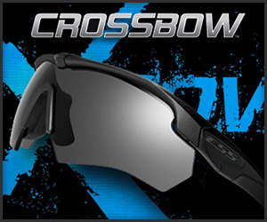 ESS Crossbow 2X