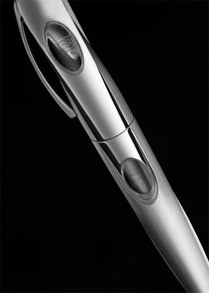 FdV Bugatti Pen