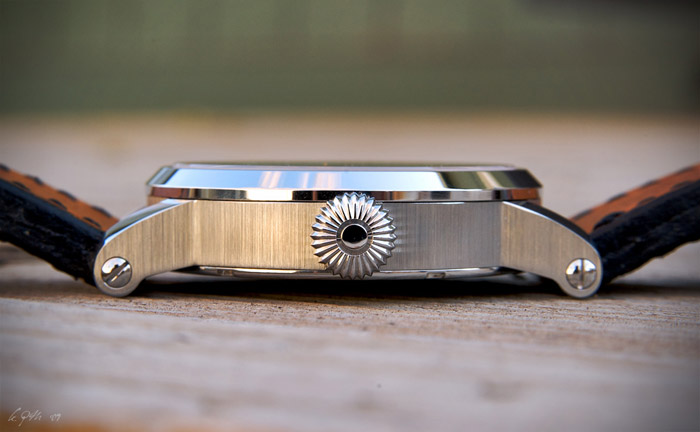 KPM Watch 001