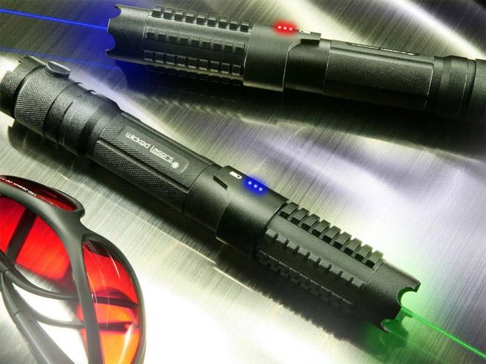 Spyder III Pro Laser