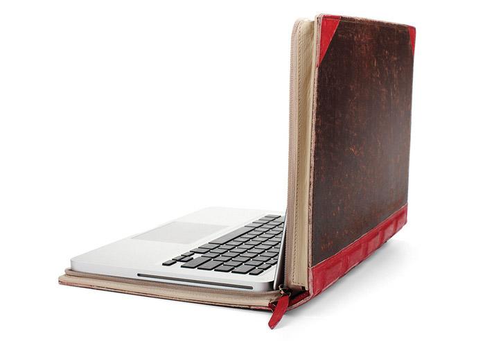 BookBook Case