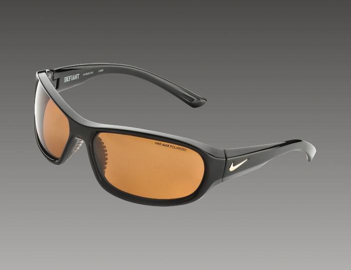 Nike Defiant Sunglasses