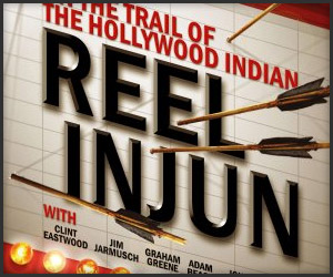 Documentary Trailer: Reel Injun