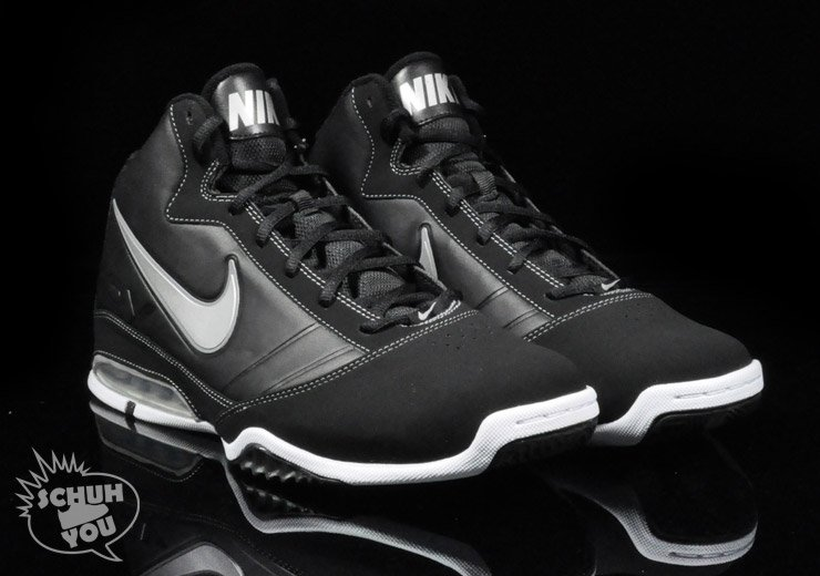 Nike Air Max Turnaround