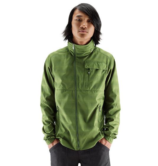 Nau Lightbeam Jacket