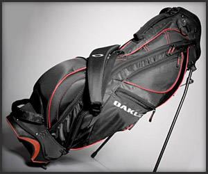 Oakley Banger Golf Bag