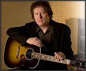 Randy Scruggs Advanced Jumbo