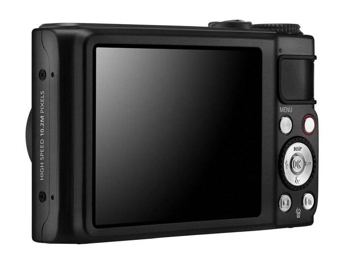 Samsung TL350