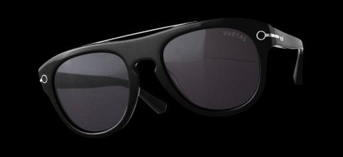 Vestal Vision