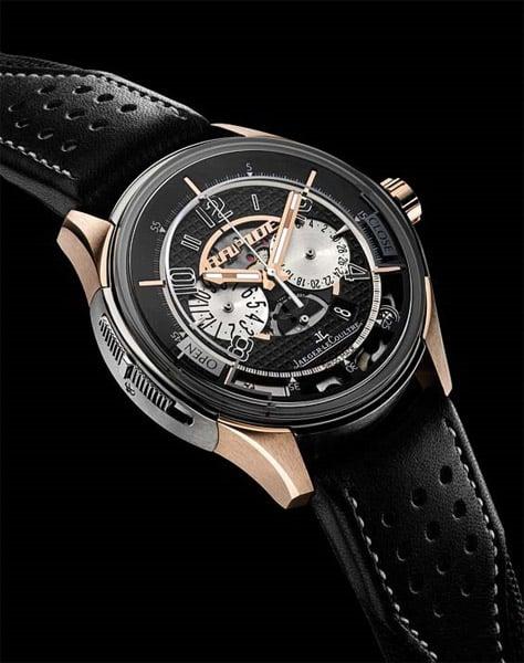 AMVOX2 Rapide Watch