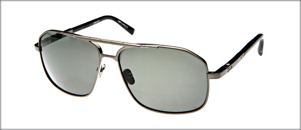 Dita Landmark Sunglasses