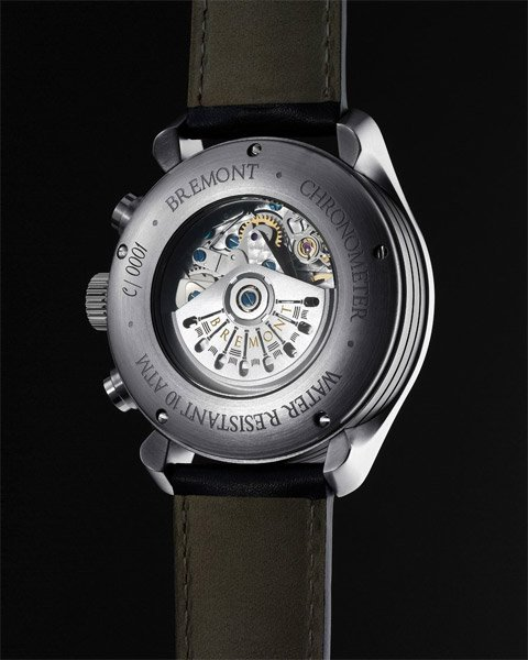 ALT1-C Black Watch