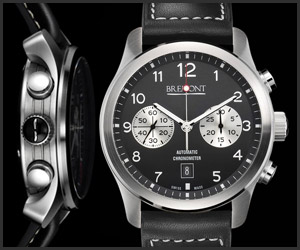 ALT1-C Black Watch