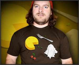 Table Top Gamer T-shirt