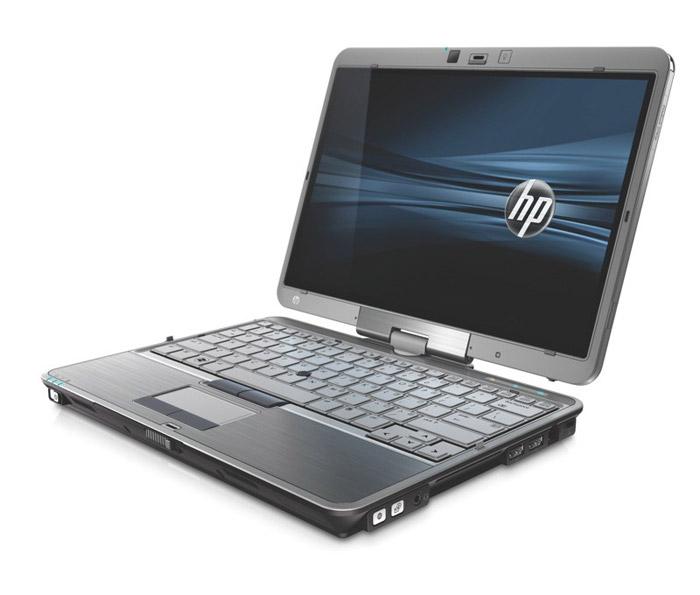 HP EliteBook 2740p