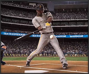 Trailer: MLB 10: The Show