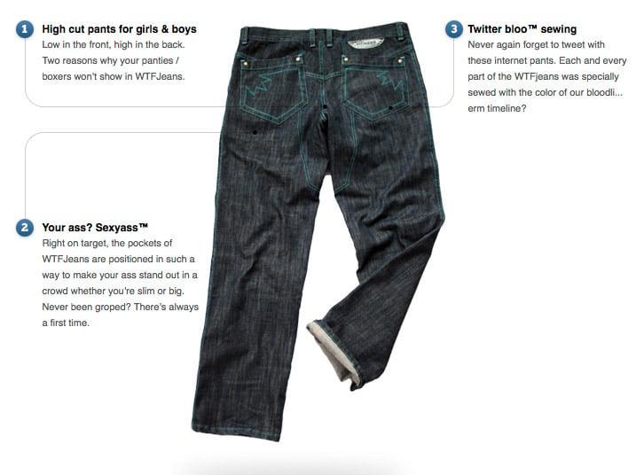 wtfJeans