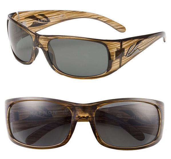kaenon sunglasses qtj8  Kaenon Jetty Sunglasses