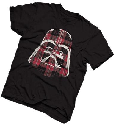 Plaidinum T-shirt