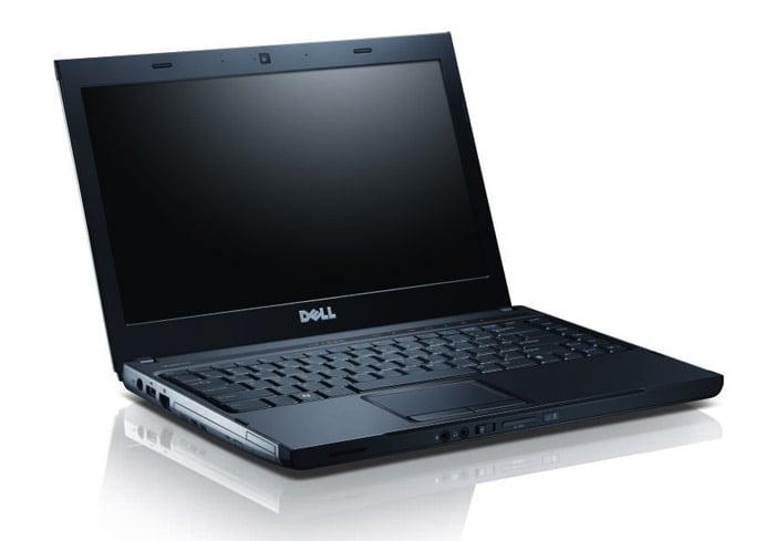 Dell Vostro 3000 Series