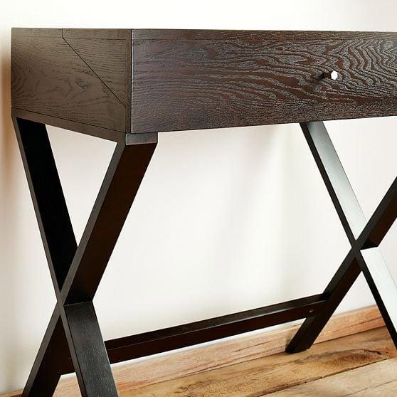 Flip Desk