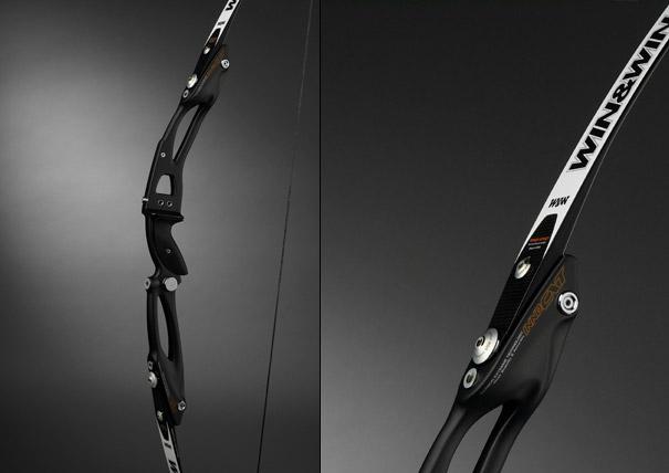 Concept: INNO CXT Bow
