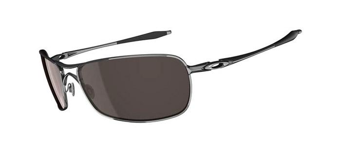 Oakley Crosshair 2.0