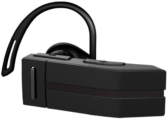 T1 Bluetooth Headset