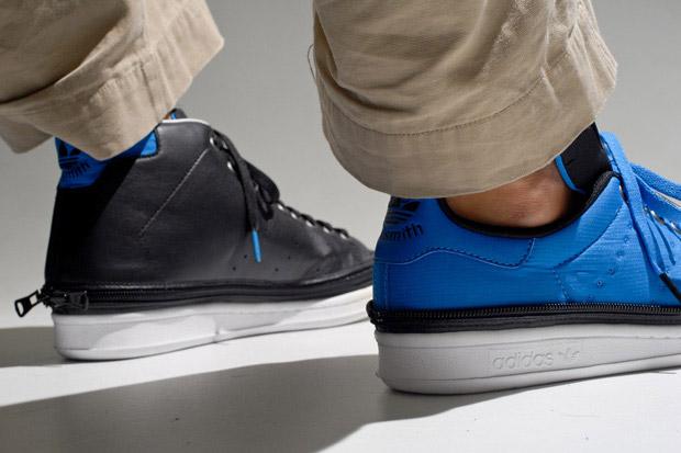 adidas Originals TF