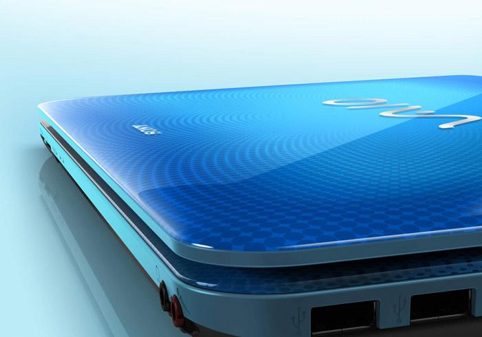 Sony E-Series 14″/17″