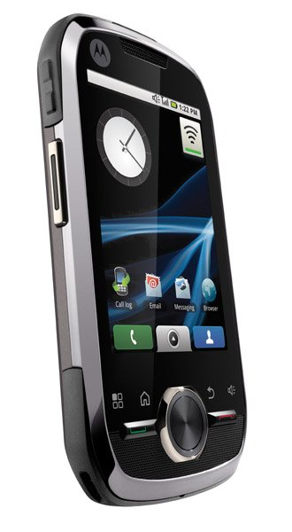 Motorola i1