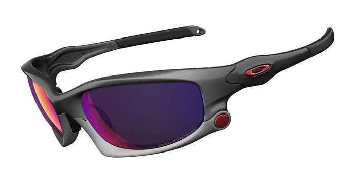 Oakley Split Jacket Sunglasses