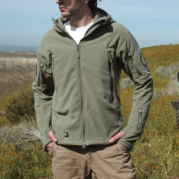 TAD Gear Recon Hoodie