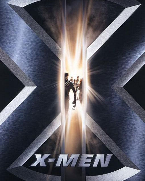 Be In The Next X-Men Film