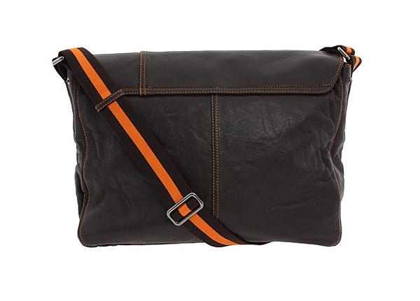Furla Goa Messenger Bag