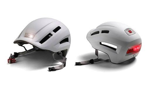 Lazer Urbanize Bike Helmet