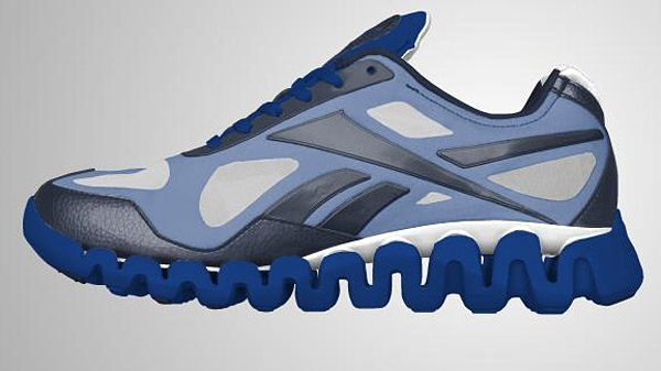 Reebok ZigTech Training Shoe