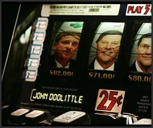 casino jack trailer deutsch