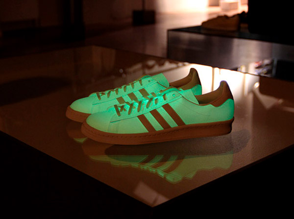adidas Originals Campus 80s Glow
