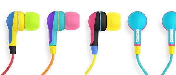 Kotori Headphones